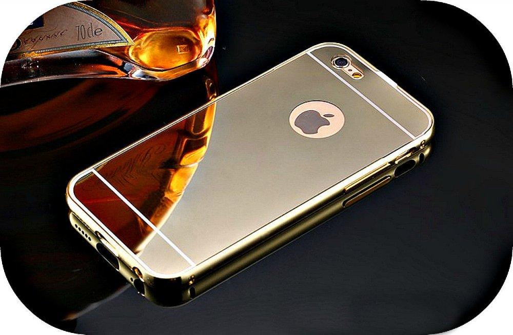 Чехол для iphone 6-(4,7дюйма)