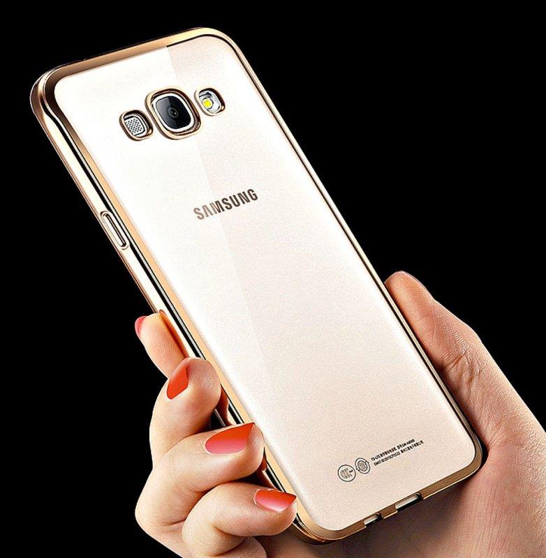 Чехол ультра золотой мягкий чехол для Samsung Galaxy Grand 2 Duos Grand2 G710 G7102 G7106 SM-G710 SM-G7102 SM-G7106