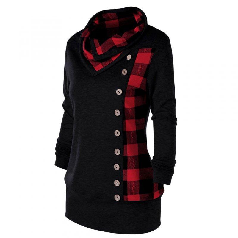 Женская толстовка- пуловер.