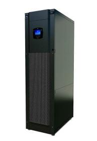 Шкафной, внутрирядный прецизионный кондиционер Liebert CRV.