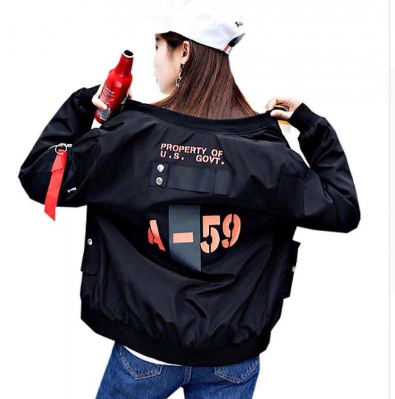 Армейские куртки-(re0335) для женщин.