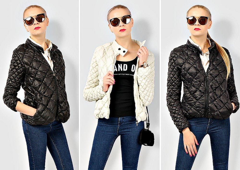 Купить Водонепроницаемые куртки для женщин (Уникальный Стиль).