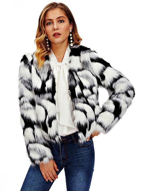 Куртка для женщин.