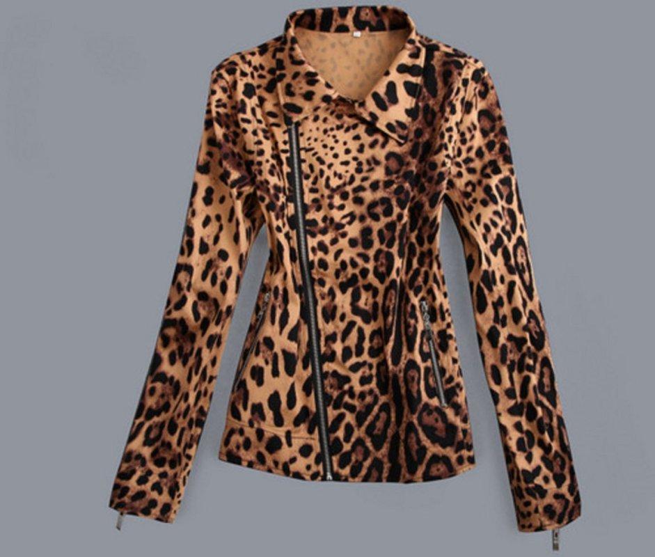Роскошная женская куртка для женщины