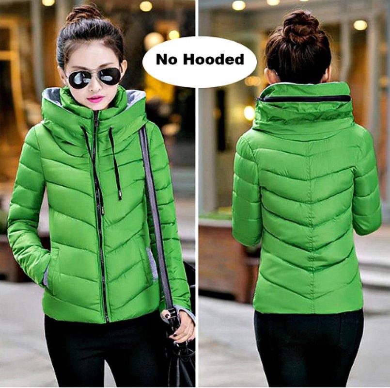 Элегантная куртка для женщин.