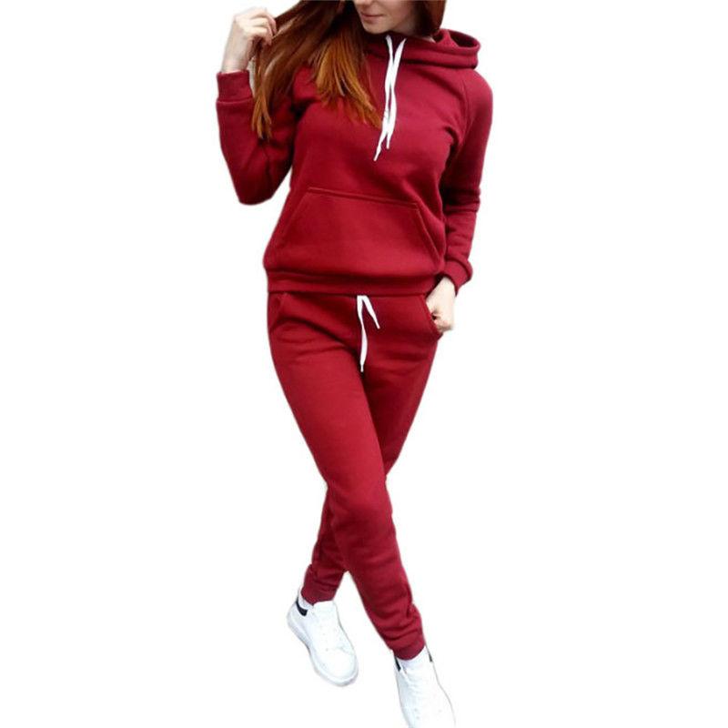 954c966a8a4 Зимний спортивный костюм- для женщин купить в Виннице