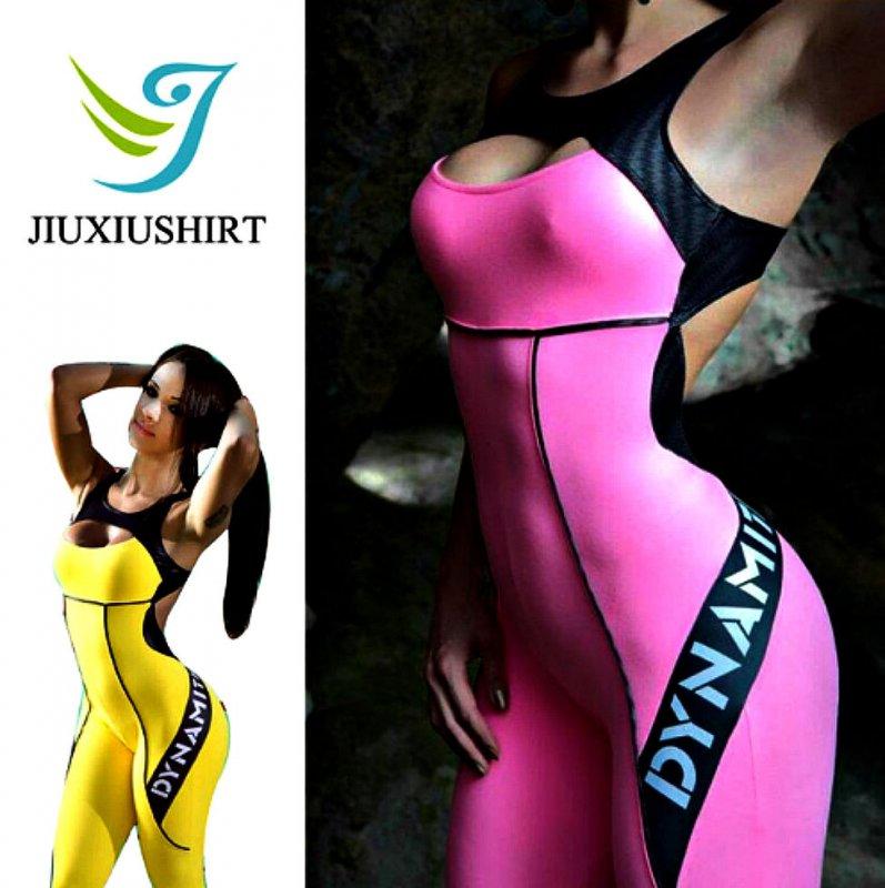Спортивный костюм (Сексуальный камуфляж)быстросохнущий для женщин.