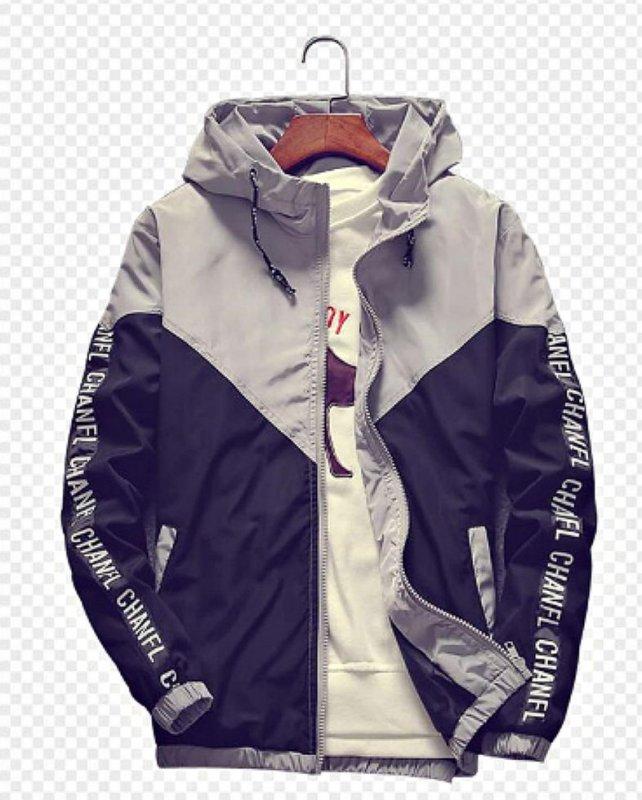 Куртки сплайсинга для мужчин.