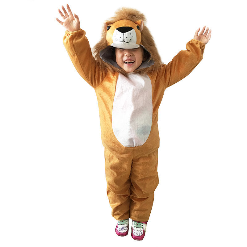 Маскарадные костюмы для детей.