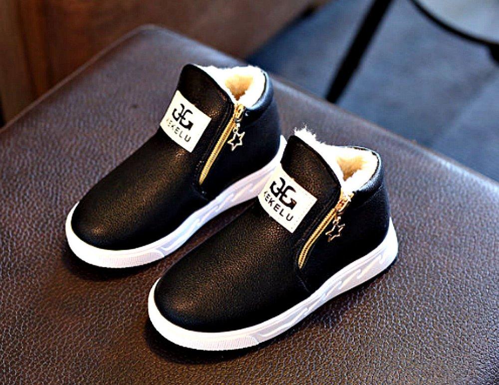 55589221a Австралийские модные, утепленные, зимние детская обувь-(botas ...