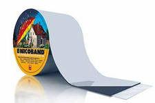Buy Sealing tape silver 10cm * 3m Nicoband 1/12