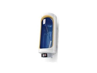 """Купить Накопительные водонагреватели с """"сухим"""" тэном ANTICALC GCV 803524D D06 TS2R"""