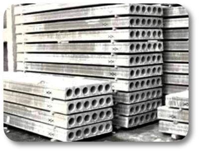 Купити Виробу залізобетонний спеціальні, бетон, залізобетон, ЖБИ