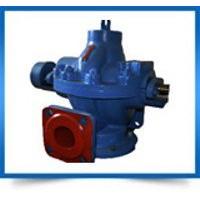Фекальный насос НДФ 100-65-125