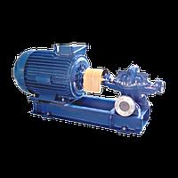Фекальный насос ДФ 1100-63