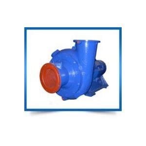 Насос консольный для сточных жидкостей КФС 500-40