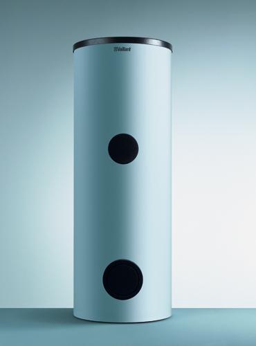 Buy Capacitor water heater of Vaillant uniSTOR VIH R 300-500