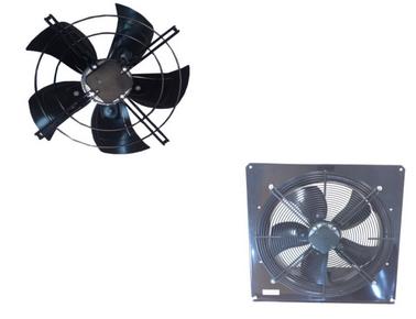 Купити Витяжний вентилятор для ферм