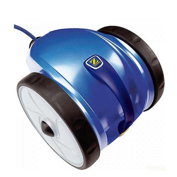 Робот пылесос Vortex 1