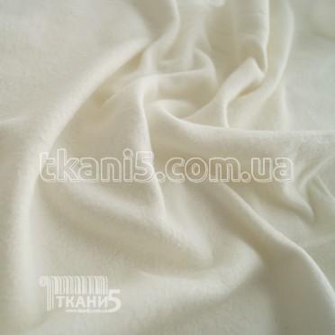 Buy Cloth Microfleece milk (200 GSM)