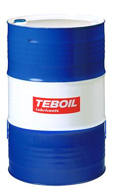 Масло Teboil Compressor Oil 46 SHV