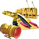 Buy Mining equipmen
