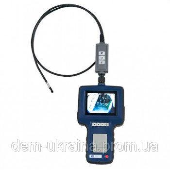 Видеоэндоскоп PCE-VE 320 N
