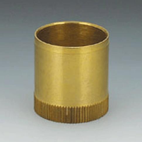 Усиливающая гильза модель VSH для тонкостенных или мягких труб