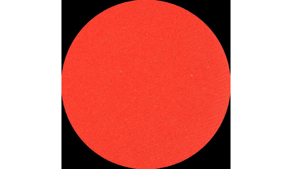 Тени для век в рефилах РЕ № 116, диам. 26мм