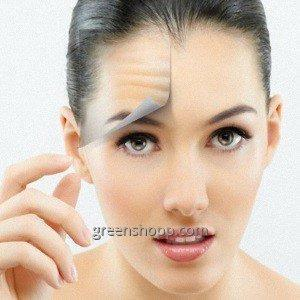 Buy Snail Farm remedy for wrinkles (Sneyl Farm)