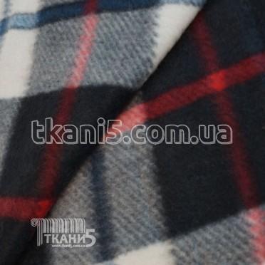 Buy Fabric fleece print 200T