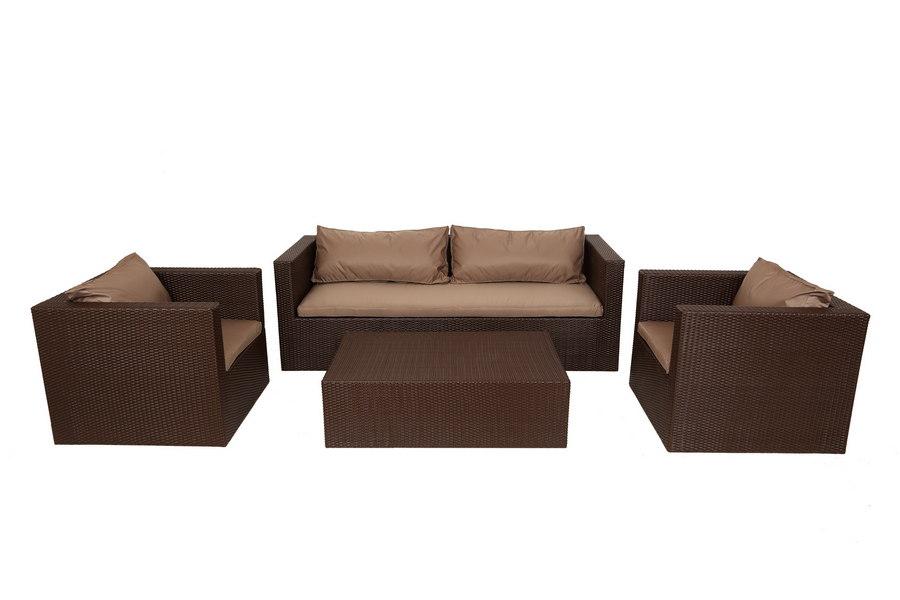 """Комплект мебели """"Комфи"""""""