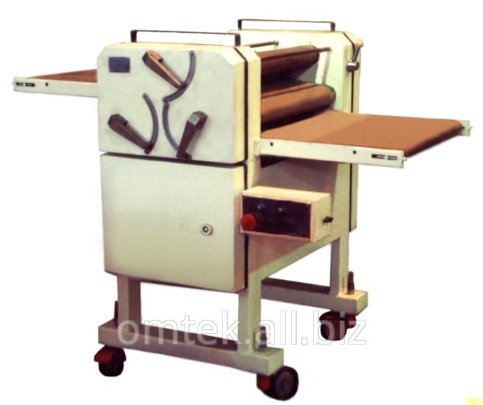 Buy Machine A2 HFR molding horns and croissants
