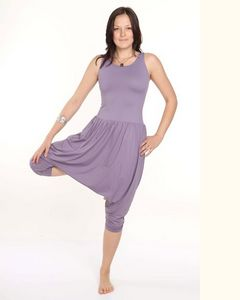 Комбинезон для йоги йога комбез йога
