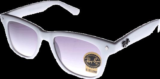 Солнцезащитные очки Ray Ban White КУПИТЬ ЦЕНА КИЕВ УКРАИНА ФОТО ... e964cf2b85f