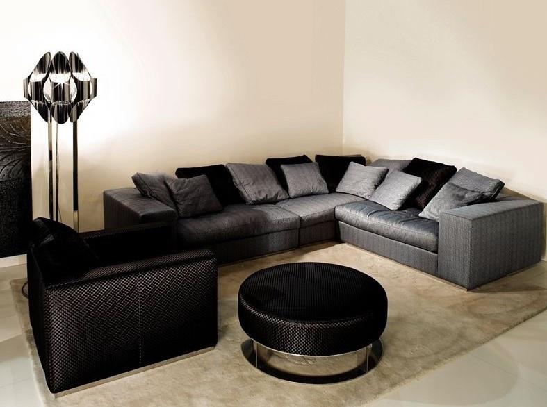 Картинки по запросу Итальянская мягкая мебель – модерн