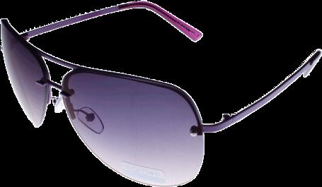 Сонцезахисні окуляри Cardeo Aviator Pink КУПИТИ ЦІНА КИЇВ УКРАЇНА ФОТО 16cd7f4506396