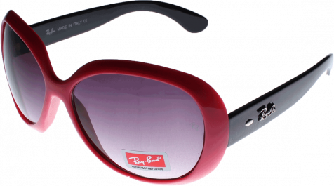 Окуляри сонцезахисні Ray Ban Red Black (oval) КУПИТИ ЦІНА КИЇВ УКРАЇНА ФОТО 4e8c6d342eb5a