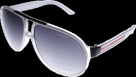 Сонцезахисні окуляри Cardeo Aviator R B КУПИТИ ЦІНА КИЇВ УКРАЇНА ФОТО 31f130d782bc5