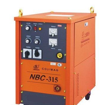Купить Полуавтомат сварочный NBC-315