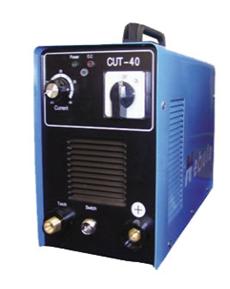 Купить Аппарат воздушно-плазменной резки CUT-40