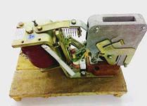 Купить Контактор КПВ 604-У3(к экскаваторам ЭО, ЭШ, ЭКГ-4, ЭКГ-5, ЭКГ-5А)