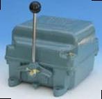 Купить Командоконтроллер ККТ-62А