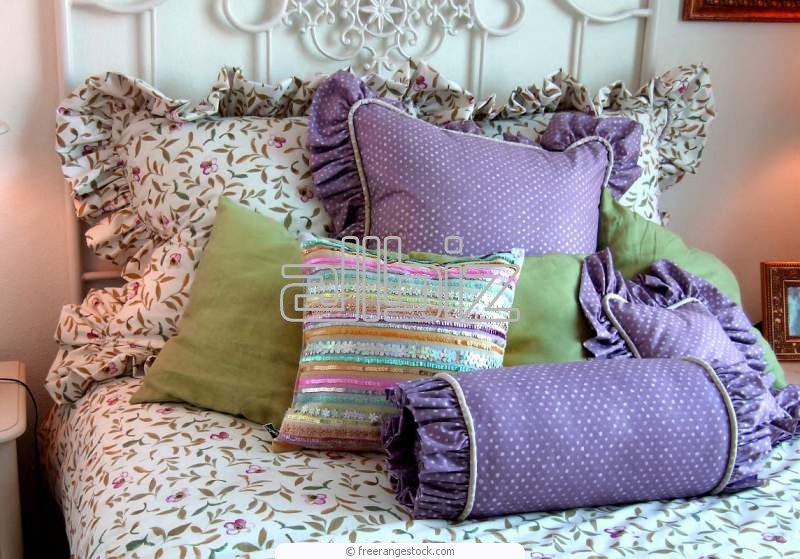 Фото на подушках киев