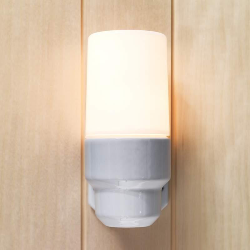 Светильник Tylo плафон 40 Вт