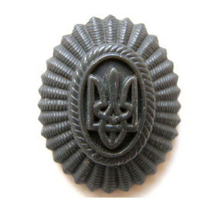 Buy Officer field cap badge