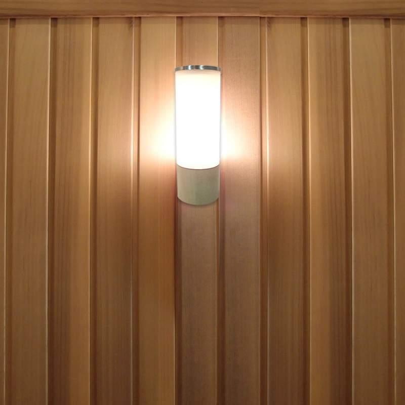 Светильник Licht-2000 Moccolo