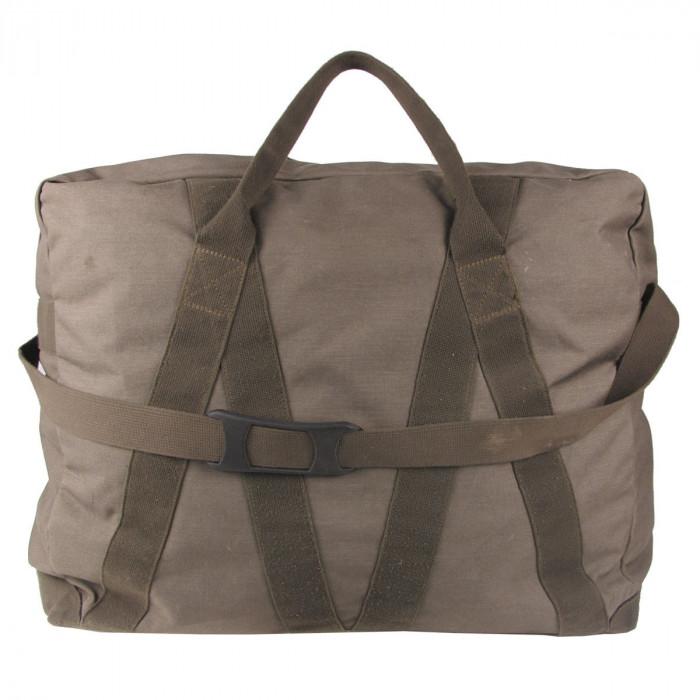Buy German army bag Oliva