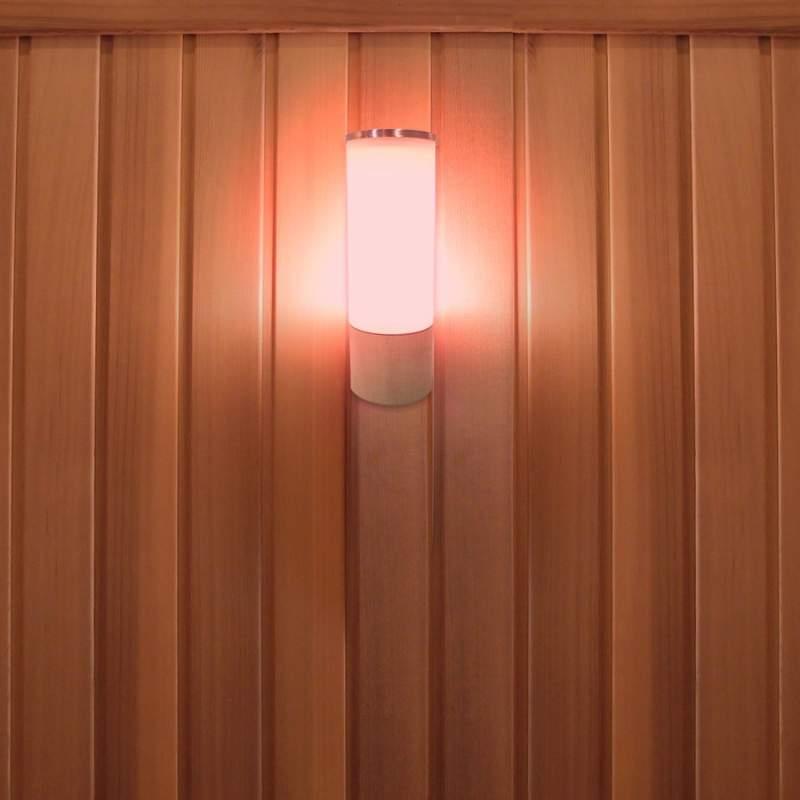 Светильник Licht-2000 Moccolo RGB
