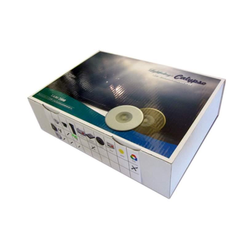 Набор светильников Licht-2000 Calypso